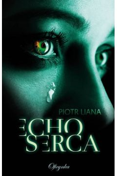 Echo serca