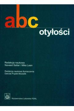 ABC otyłości