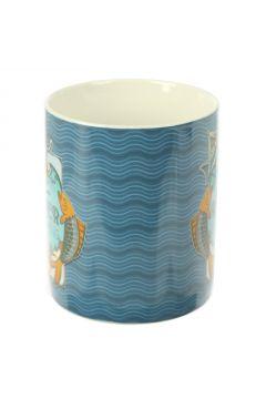 Randki porcelanowe kubki