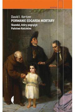 Porwanie Edgarda Mortary