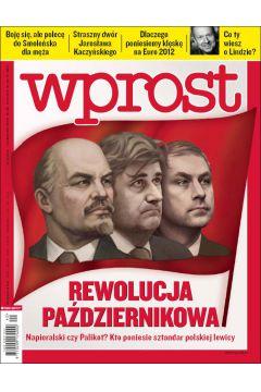 Wprost 40/2010