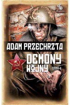 Demony wojny T2