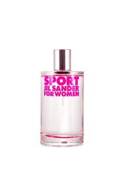 Sport For Woman Woda toaletowa
