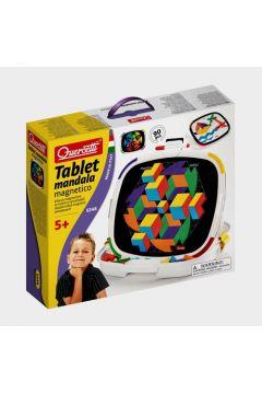 Tablet Mandala