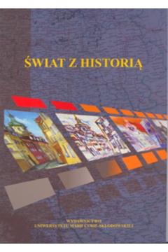 Świat z historią