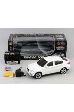 Auto BMW X6  na radio z akumulatorem 428614 ADAR