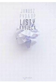 Listy Kasjela