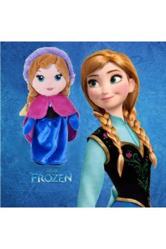 Pluszak Frozen Anna 28 cm