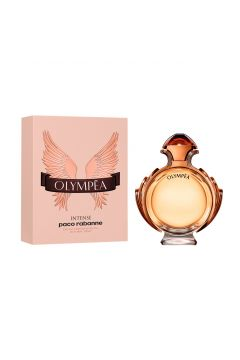 Olympea Intense Woda perfumowana