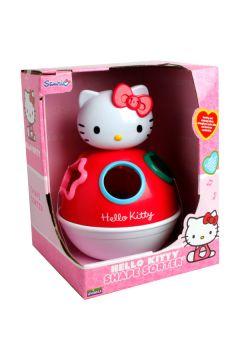 Hello Kitty sorter kula % BPZ