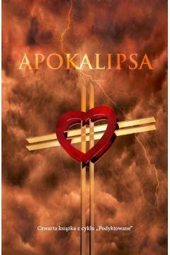 Apokalipsa 4