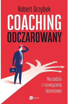 Coaching odczarowany