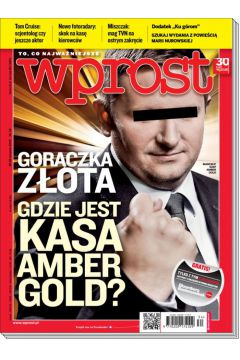 Wprost 34/2012
