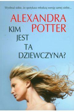 Kim jest ta dziewczyna? - Forum Szafa.pl
