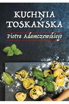 Kuchnia toskańska