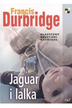 Jaguar i lalka