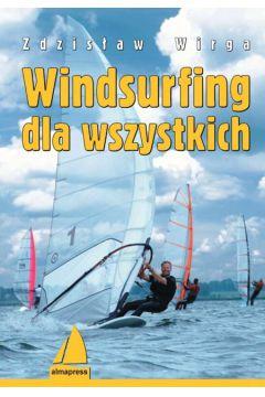 Windsurfing dla wszystkich