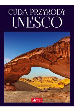Cuda przyrody. UNESCO