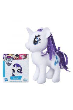 Maskotka My Little Pony Pluszowe Kucyki Rarity