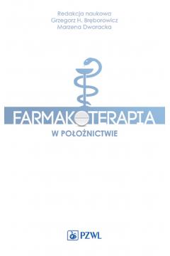 Farmakoterapia w położnictwie