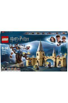 Wierzba bijąca z Hogwartu 75953