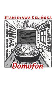 Domofon, czyli śpiewniczek domowy Stanisławy C.