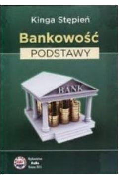 Bankowość podstawy