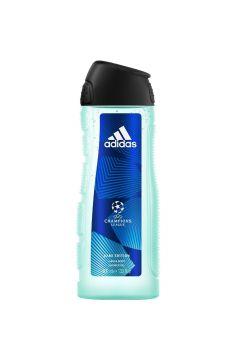 Uefa Champions League Dare Edition Żel pod prysznic
