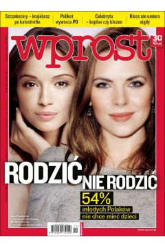 Wprost 11/2012