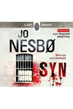Syn (CD)