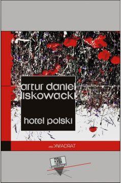 Hotel Polski