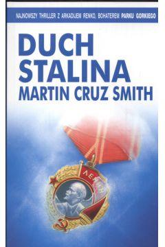 Duch Stalina