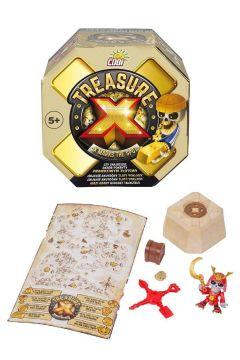 TreasureX Zestaw pojedyńczy