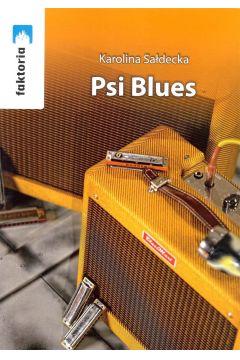 Psi blues