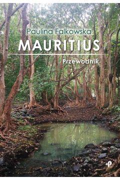 Mauritius. Przewodnik