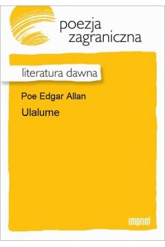 Ulalume