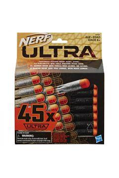 NERF STRZALKI ULTRA A 45 E9430 B/C6