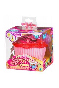 Cupcake - Edycja ślubna