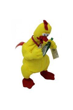 Kurczak tańczący NO-1002510