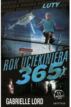 Luty rok uciekiniera 365