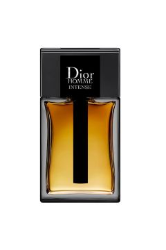 Woda perfumowana dla mężczyzn Dior Homme Intense