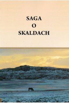 Saga o Skaldach