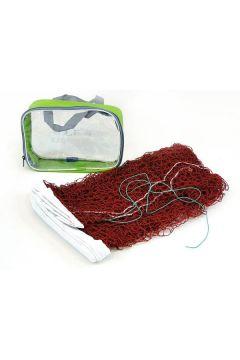 Siatka do badmintona + torba