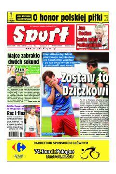 Sport 181/2017