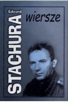 Wiersze - E.Stachura