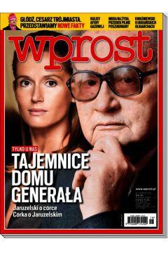 Wprost 16/2013