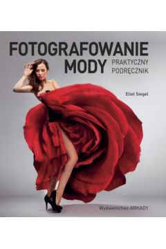 Fotografowanie mody