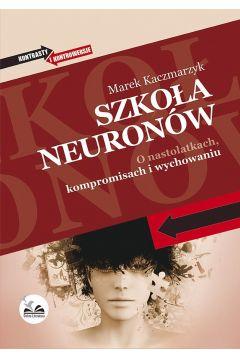 Szkoła neuronów