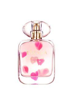 Celebrate N.O.W. Woda perfumowana