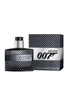 Woda toaletowa dla mężczyzn 007